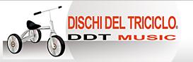 DDT-Music
