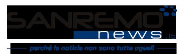 Sanremonews.it partner DDT Music per Sanremo 2015