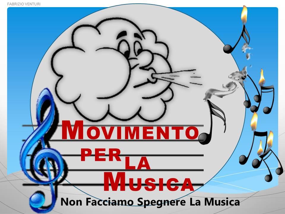 logo MOVIMENTO PER LA MUSICA